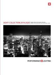 """Performance in Lighting<p style=""""display: none;"""">PIL Odav tehniline 600x600 300x300 625x625 moodulid 600x1200 300x1200 moodulvalgustid ripplaevalgustid madala räigusega downlight allavalgusti siiniprožektor siiniprosektor prožektor prosektor led-riba led-lint ledriba ledlint rgb tehno kolhosnik kalhosnik kolhoosi koridori trepikoja liikumiasanduriga infrapuna anduriga infrapunaanduriga süvistatav meditsiinilised haigla profiilvalgusti valgustiprofiil kontorivalgustus büroovalgustus rippvalgusti kaitsevõrega välisvalgusti väliprožektor r7s spordi jalgpalliplats korvpalliplats sulgpalliplats spordiväljak staadion jalgpallistaadion tänavavalgustid tänavavalgustus mastivalgusti konsool tööstuslik valgusti tehase laovalgustus kõrgriiulladu riiulladu riiullaod kõrgriiullaod linnaruumi pollar pollarid bollard bollardid</p>"""