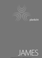 """Planlicht<p style=""""display: none;"""">Kontor Värviline värvid värvilised profiil profiilid siinivalgustid 48v spot siiniprožektorid siiniprosed siinivalgustid siiniprosektorid prosektorid dali spotid spot rippvalgustid seinavalgustid laevalgustid büroo arhitektuurne arhitektuursed erilahendused rõngad tablett akustiline akustilised kuivatatud hein sammal samblaga orgaaniline oorgaanilised akustika darklight</p>"""