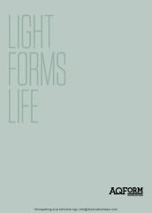 """AQForm<p style=""""display: none;"""">kodu koduvalgustid välisvalgustid lambid pirnid tehnilised valgustid spotid spot prožektor rippvalgusti õue allavalgustid siiniprožektor prose prosektor siiniprosektor maalivalgusti maalilamp kontorilamp kontorivalgusti vannitoavalgusti niiskuskindel niiskuskindlad kiire tarne kiirtransport lühike tarneaeg odav soodne värviline punane klaas kuld cardan kardan kardaan minimalistlik maalivalgustid üle toa juhtmega suured plafoonid darklight räigusvastane optika kipsivormid</p>"""
