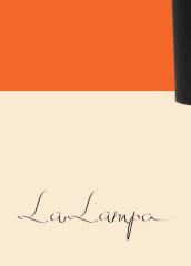 """LaLampa<p style=""""display: none;"""">axolight eritellimus hotelli tekstiilkuplid lambikuplid lambivarjud lambivari värvilised must valge kodu E27 puidust jalgadega jalaga põrandalamp põrandalambid põrandavalgustid laualambid lauavalgustid tekstiilkaabel tekstiiljuhe kangasjuhe lülitiga seinalambid seinavalgustid rosett rosetid laerosetid laerosett philips hue lambid valgusallikad eritellimus</p>"""
