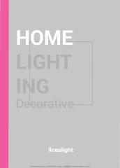 """Linea Light Home Decor<p style=""""display: none;"""">Linealight Mid-high-end hea kvaliteedi ja hinna suhtega disain modernne moderne itaalia elutoa valgusti köögi lamp italy vask kera pmma vorm kuld puit klaas lugemislamp rippvalgustid seinavalgustid põrandavalgustid kipsivormid kaablisüsteemid trossisüsteemid õuevalgustid aiavalgustid väliprožektor väliprosektor minimalistlik downlightid allavalgustid peeglivalgustid plafoonid mattklaasist vintage klaaskerad pasunad suunatavad spotid maalivalgustid tekstiilkuppel tekstiilkuplid darklight optika</p>"""