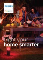 """Philips HUE<p style=""""display: none;"""">tark smart nuti automaatika rgb LED kodu telefonist juhitav android ios apple raadio bluetooth allavalgustid downlightid led riba ledriba lint plafoonid spotid prožektorid Valgusallikad lambid LED ledid pirnid küünallamp lühtrilamp väike suur globe gloobus globo seen Spiral spiraal vigurlamp vigurlambid E27 E14 GU10 MR16 GU5.3 GU5,3 QRB111 ES111 AR111 G53 PAR38 PAR40 R39 R50 R63 R80 tunable white Dimtone warm dim dim tone dimmerdatav dimmitav hämardatav trimmerdatav timmerdatav </p>"""
