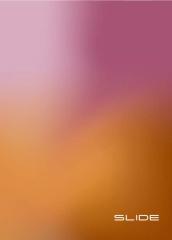 """SLIDE<p style=""""display: none;"""">Mid-high-end hea kvaliteedi ja hinna suhtega peeglid disain modernne moderne itaalia välimööbel Tool laud diivan pmma helendav marmor puit klaas mosaiik värvid tumba baarilett rõngad rõngas skulptuur kuju baaripukk display bassein päevitus lamamis lühter peegel amore kera muna nurgadiivan baari laud pukk süda tekstiil lillepott lillekast riiul kärg šampusehoidja karu küünal väga suur kuppel minibaar täht täheke pirn kuusk nahk paola navone fabio novembre lorenza Bozzoli roberto paoli alessandro mendini karim rashid marcel wanders marc sadler martinelli venezia moro pigatti italo pertichini giò colonna romano GUGLIELMO BERCHICCI slide studio plastvormid</p>"""