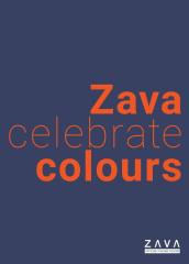 """Zava Celebrate Colours 2020<p style=""""display: none;"""">Tõeline Itaalia disain värvid värviline eksklusiivne kunst steampunk laev disainer autor kõrge kaarega kallis hingega ilus moodne välisvalgustid rippvalgustid õue rippvalgusti õue õuevalgusti valgustusega riiulid valgusega riiulid tünnid tõrvik küünlajalg küünla alus vintage sinine raud gold leaf silver leaf copper leaf roheline vask roheline messing paatina vanutatud corten roostes disain hädavalgustid disain exit ilusad hädavalgustid ilusad exitid ilusad turvavalgustid disain turvavalgustid</p>"""