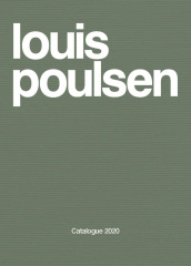 "Louis Poulsen 2020<p style=""display: none;"">Käbi Taldrikud kullast Tõeline põhjamaa skandinaavia disain eksklusiivne kunst disainer autor kallis hingega ilus moodne välisvalgustid rippvalgustid õue õuevalgusti vintage gold leaf silver copper roheline vask messing paatina vanutatud Alfred Hofmann Anu Moser Arne Jacobsen Bystrup Arkitekter Henning Larsen Carsten fischer Henning Larsen Christian flindt Clara von Zweigbergk GamFratesi Jakob Lange Jakob Wagner Jens Møller Jensen Moller Julie Richoz KiBiSi Louise Campbell Mads Odgård Odgard Mikkel Beedholm Nendo - Oki Sato Olafur Eliasson Peter Bysted PLH Design as Poul Henningsen Shoichi Uchiyama Verner Panton Vilhelm Lauritzen Vilhelm Wohlert Øivind Oivind Slaato AJ Floor NJP Floor Panthella Floor PH 3½-2½ Floor PH 4½-3½ Glass Floor PH 80 VL38 Floor Yuh Floor AJ Eklipta LP Circle Surface Mounted LP Grand Surface Mounted LP Slim Round Surface Mounted Ripls Silverback Ceiling/Wall Above AJ Royal Cirque Collage 450 Collage 600 Doo-Wop Enigma 425 Enigma 545 Enigma 825 Keglen LC Shutters LP Charisma King Moser OE Quasi Light Pakhus Patera PH 2/1 Pendant PH 2/1 Stem Fitting PH 3/2 Academy PH 3/2 Pendant PH 3½-3 Glass Pendant PH 3½-3 Pendant PH 4/3 Pendant PH 4½-4 Glass Pendant PH 5 PH 5 Mini PH 5-4½ & PH 6½-6 PH Artichoke PH Artichoke Glass PH Louvre PH Snowball Toldbod 155/220 Glass Pendant Toldbod Pendant VL Ring Crown 1 VL Ring Crown 3-5-7 VL45 Radiohus Pendant Wohlert AH Mini Ballerup Ballerup Mini Basic Mini LP Circle Recessed LP Circle Semi Recessed LP Slim Round Recessed LP Slim Round Semi Recessed Munkegaard Munkegaard Mini LP Circle Suspended LP Grand Suspended LP Slim Round Suspended Silverback Suspended AJ Table AJ Table Mini NJP Table Panthella MINI Panthella Portable Panthella Table PH 2/1 Table PH 3/2 Table PH 3½-2½ Glass Table PH 3½-2½ Table PH 4/3 Table PH 4½-3½ Glass Table VL38 Table Yuh Table AJ Eklipta AJ Wall LP Grand Wall LP Slim Round Wall NJP Wall PH 2/1 Wall PH 3/2 Wall PH Hat Ripls Silverback Ceiling/Wall VL Ring Crown Wall VL38 Wall Yuh Wall Flindt Wall Radiis 109 Radiis 210 Bysted Flindt Bollard H-Bollard Kipp Bollard PH 3-2½ Bollard Rubbie Skot Bollard Toldbod 155 Bollard Waterfront Albertslund Maxi LED Upgrade Kit Albertslund Mini LED Upgrade Kit Bysted LED Upgrade Kit Kipp LED Upgrade Kit Toldbod 290 LED Upgrade Kit Albertslund Maxi Post Albertslund Mini Post Homann Park Kipp Post LP Capsule LP Icon Mini Opal Post LP Nest LP Xperi Toldbod 290 Post AJ 50 Wall AJ Eklipta AL 600 Albertslund Wall Kipp Wall LP Icon Mini Opal Wall Nyhavn Wall PH 3-2½ Wall PH Wall Skot Ceiling Skot Wall Toldbod 155 Wall Toldbod 220/290 Wall GamFratesi</p>"