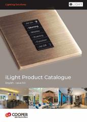 "iLight<p style=""display: none;"">Automaatika 1...10v 1-10v 0-10v dac DALI2 DALI DMX LMS juhtimine valgusjuhtimine valgusautomaatika hoone juhtimine BMS</p>"