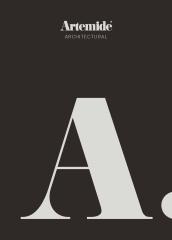 """Artemide Architectural<p style=""""display: none;"""">profiilid profiil peidetud prosed</p>"""