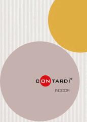 "Contardi<p style=""display: none;"">stiilne</p>"