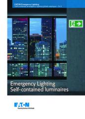 """EATON<p style=""""display: none;"""">Hädavalgustid turvavalgustid turvavalgus akuvalgusti akuga valgusti CG-Line jooksvad mehikesed jooksvad poisid roheline mehike rohelised mehikesed ala valgustus evakuatsioonitee valgustus käidukorraldus CEAG Cooper Menvier JSB Luminox Crompton Blessing Univel Tuleohutus pidevlülitatud mittepidevlülitatud mitte-pidevlülitatud ATEX Ex plahvatuskindel plahvatuskindlad</p>"""