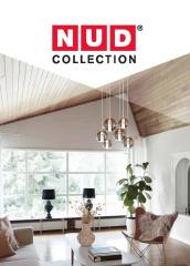 """NUD Collection<p style=""""display: none;"""">kodu koduvalgustid lambid rippvalgusti lambivarjud kuplid tekstiiljuhe kangasjuhe värviline juhe vask betoon puit vigurlamp dekoratiivlamp pirn pirnid lehed lehekesed</p>"""