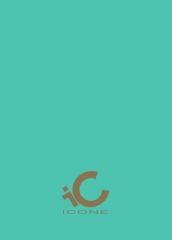 """ICONE<p style=""""display: none;"""">arhitektuurne kodu minimalistlik kaudvalgus pulgad ribad väljakeeratavad maalivalgustid pilved kolmnurk amööbid pilvekujulised loik kuld leht gold leaf põrandavalgustid laevalgustid põrandalambid laualambid torud poomiga pusa õue välis sasipusa juuksed oksad linnupesa vask pulga otsas</p>"""